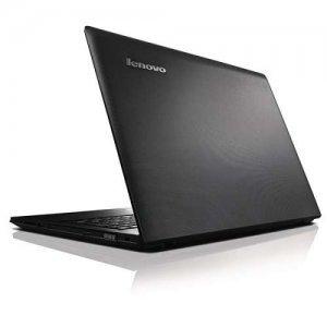 Noutbuk Lenovo G5080 Core i3 (80L00028RK)
