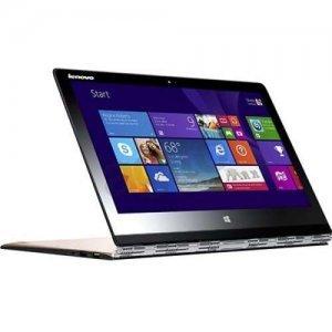 купить Ноутбук Lenovo IdeaYoga710s Plus  (80VU001URK)
