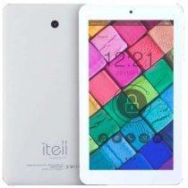 Планшет I-Life TAB K-3300 7 Dual Sim white (K-3300)-bakida-almaq-qiymet-baku-kupit