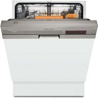 Посудомоечная машина Electrolux ESI 68070 XR