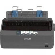 Принтер Epson LX-350-bakida-almaq-qiymet-baku-kupit