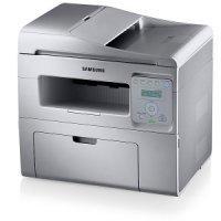 Принтер Samsung Laser Multifunctional SCX-4650N