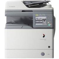Принтер Canon imageRUNNER 1740i