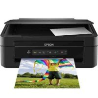 Принтер Epson Expression Home XP-203 Wi-Fi