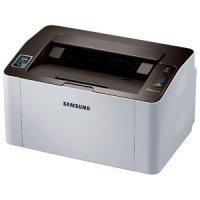 Принтер Samsung Laser SL-M2020W