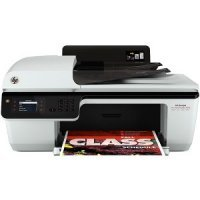 Принтер HP Deskjet Ink Advantage 2645 All-in-One (D4H22C)
