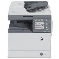 Принтер Canon imageRUNNER 1730i