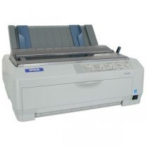 Принтер Epson FX-890 MATRIX-bakida-almaq-qiymet-baku-kupit