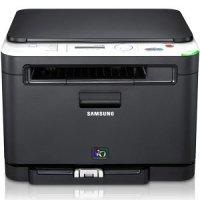 Принтер Samsung CLX-3185