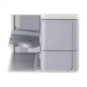 купить Принтер опция Canon Inner Finisher-B1 (2841B001)