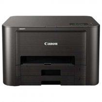 Принтер Canon Maxify iB4040 A4-bakida-almaq-qiymet-baku-kupit