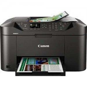 Принтер Canon Maxify MB2040 A4