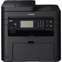 Принтер Canon i-SENSYS MF244DW A4