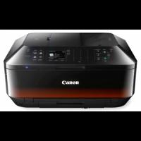 Принтер Canon PIXMA MX924 A4 (MX924)