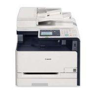 Принтер Canon i-SENSYS MF8280CW A4