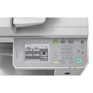 Принтер Canon IR2520 (3796B003)