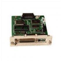 купить COM interface Epson Serial I/F board no buffer type B (C12C824432)-bakida-almaq-qiymet-baku-kupit
