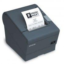 Термальный принтер для печати чеков Epson (TM-T88V)-bakida-almaq-qiymet-baku-kupit