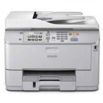 Принтер Epson WorkForce Pro WF-5620 DWF A4 (C11CD08301)-bakida-almaq-qiymet-baku-kupit
