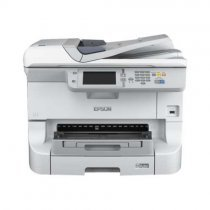 Принтер Epson WorkForce Pro WF-8590 DWF A3 (C11CD45301)-bakida-almaq-qiymet-baku-kupit