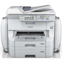 Принтер Epson WorkForce Pro WF-R8590 DTWF A3 (C11CE25401)