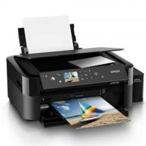 Принтер Epson L850 A4 (СНПЧ)-bakida-almaq-qiymet-baku-kupit