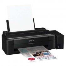 Принтер Epson L132 A4 (СНПЧ)-bakida-almaq-qiymet-baku-kupit