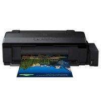 Принтер Epson L1800 A3 (СНПЧ)