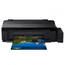 Принтер Epson L1800 A3 (СНПЧ)-bakida-almaq-qiymet-baku-kupit
