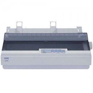 Принтер Матричный Epson LX-1170 II А3