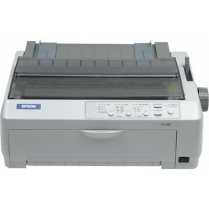Принтер Epson FX-890 MATRIX
