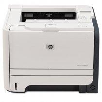 Принтер HP LaserJet P2055dn Printer A4 (CE459A)-bakida-almaq-qiymet-baku-kupit