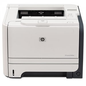 Принтер HP LaserJet P2055dn Printer A4 (CE459A)