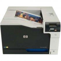 Принтер HP Color LaserJet JCP5225dn A3 (CE712A)-bakida-almaq-qiymet-baku-kupit