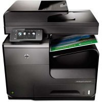 Принтер HP Officejet Pro X476dw MF Printer A4 (CN461A)