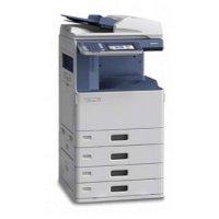 Принтер Toshiba цветное МФУ e-STUDIO 2050C A3 (FC-2050CMJD)