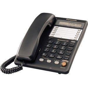 Panasonic KX-TS2365 RU