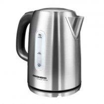 купить Электрический чайник Redmond RK-M123-bakida-almaq-qiymet-baku-kupit