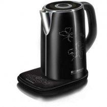 купить Электрический чайник Redmond RK-M130D black-bakida-almaq-qiymet-baku-kupit