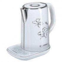 купить Электрический чайник Redmond RK-M130D white-bakida-almaq-qiymet-baku-kupit