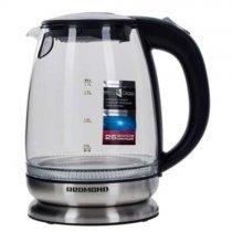 купить Электрический чайник Redmond RK-G127-bakida-almaq-qiymet-baku-kupit