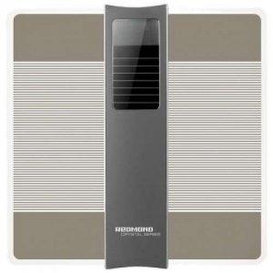 купить Весы Redmond RS-719 grey