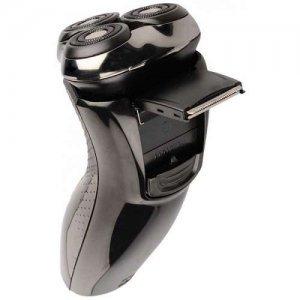 Электробритва Remington R7150
