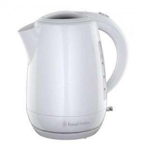 купить Электрический чайник Russell Hobbs Breakfast 18540