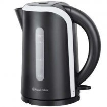 купить Электрический чайник Russell Hobbs Mono 18534-bakida-almaq-qiymet-baku-kupit