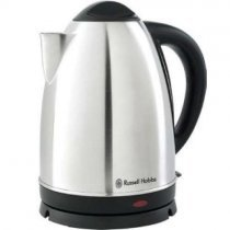 купить Электрический чайник Russell Hobbs Futura 13632-bakida-almaq-qiymet-baku-kupit