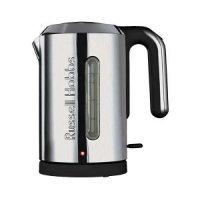 купить Электрический чайник Russell Hobbs Allure 14684