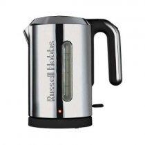 купить Электрический чайник Russell Hobbs Allure 14684-bakida-almaq-qiymet-baku-kupit