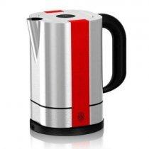 купить Электрический чайник Russell Hobbs Allure Steel Touch 18501-bakida-almaq-qiymet-baku-kupit