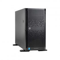 купить Сервер HP ML350 Gen9 E5-2620v3 1PSP7988GOEU Server (K8K00A)-bakida-almaq-qiymet-baku-kupit